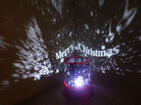 merry christmas projection master sky projector merry light ebay