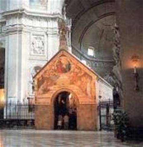 indulgencia de la porci ncula franciscanos directorio cap 237 tulo general de los franciscanos as 237 s 2003