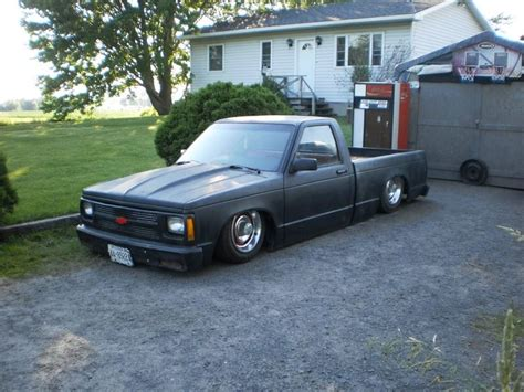 lowrider corvette 17 best ideas about chevy s10 for sale on
