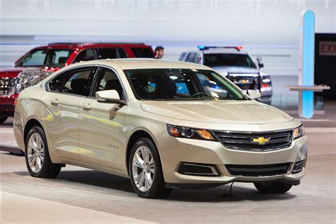 10 Most Comfortable Cars 2014 | kbb com s 10 most comfortable cars under 30 000 roadloans