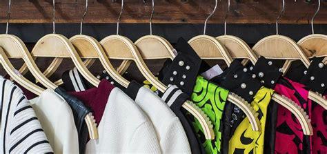 pictosonidos la ropa y complementos 191 quieres ropa y complementos baratos ap 250 ntate a la ruta