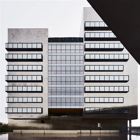 bnl sede sede uffici gruppo bnp paribas