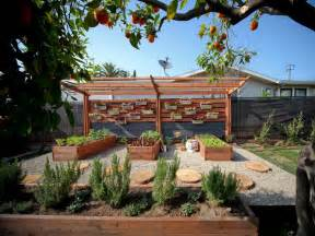 Ideas For Backyard Gardens Backyard Design Ideas To Try Now Landscaping Ideas And Hardscape Design Hgtv