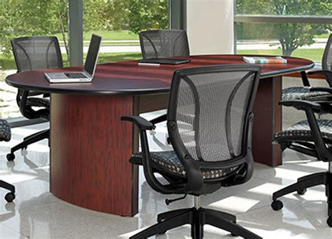 small office furniture affordable office furniture tables