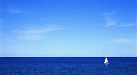 bagaimana bisa langit berwarna biru