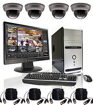 wireless home security cameras | sweet dream point