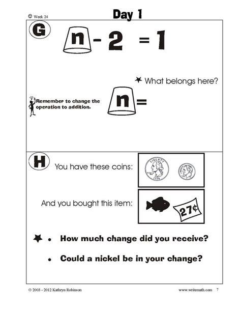 1st Grade Worksheets Pdf by Math For Graders Pdf Grade Math Worksheets