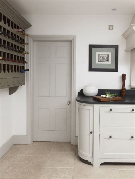 best white paint color for trim and doors 25 best ideas about grey trim on pinterest dark trim
