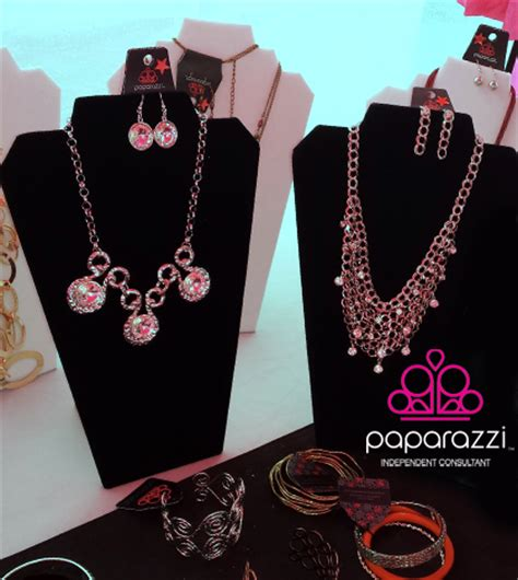 jewelry catalog companies style guru: fashion, glitz