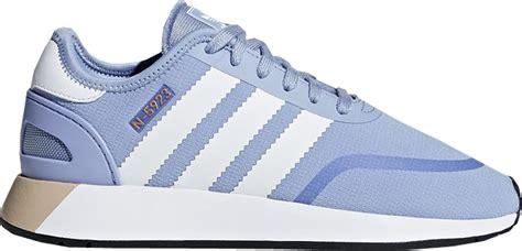 adidas n 5923 women s adidas n 5923 chalk blue white