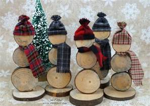 best 25 wood slices ideas on pinterest wood photo