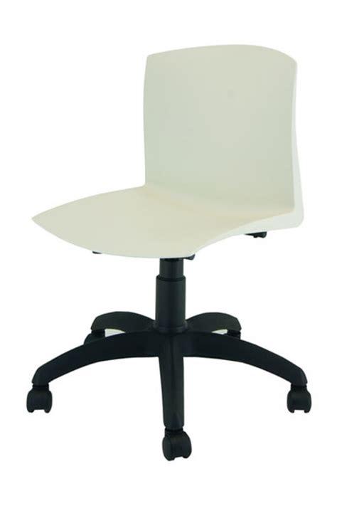 sillas giratorias sillas giratorias modernas