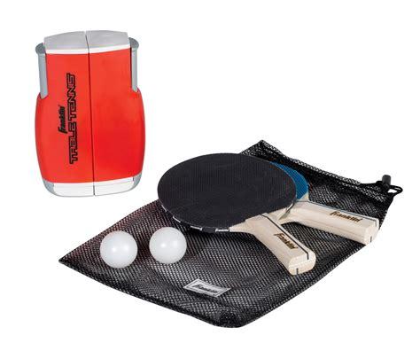 franklin tennis to go ebay