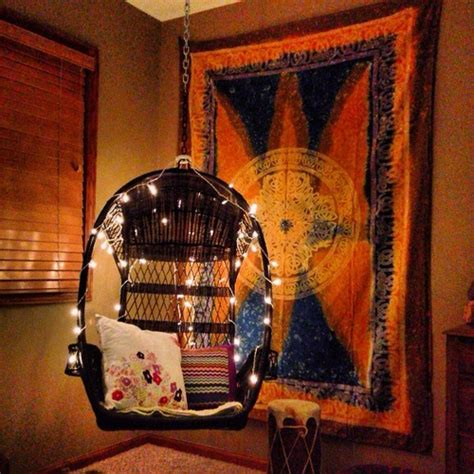 tapestry for room bedroom tapestry on cool rooms rooms room ideas bedroom ideas lights chair