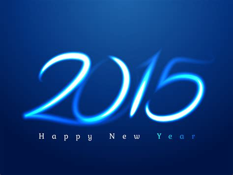 new year 2015 happy 1024x768 backgrounds for powerpoint
