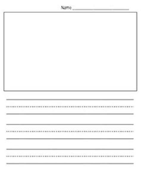 printable paper half lined 1000 images about school prep on pinterest worksheets