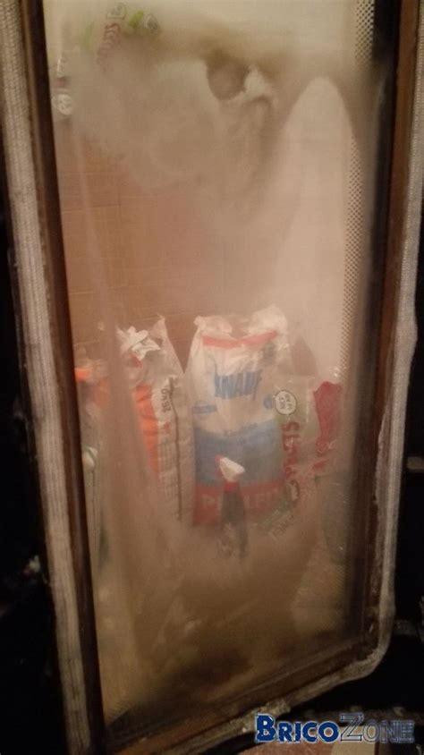 nettoyer une vitre d insert 1734 recette de grand m 232 re pour nettoyer une vitre d insert
