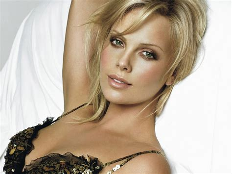 bollywood hollywood celebrity photos happy birthday charlize theron charlize theron south africa actress hollywwod