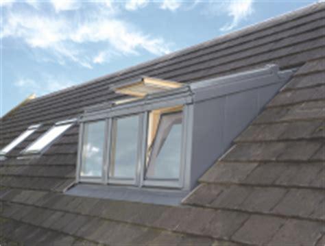 velux gaubenfenster dormer with top window hugh duncan