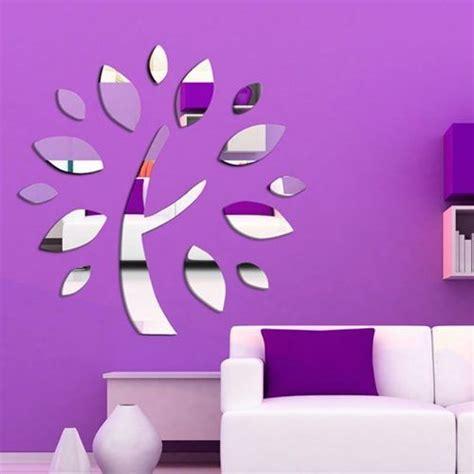 decorar espejos con stickers sticker vinilos espejos decorativo adhesivos varios