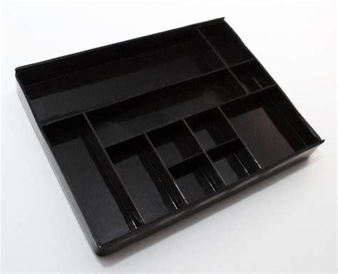 jewelry box supplies bead organizer storage plastic box with 11 compartments