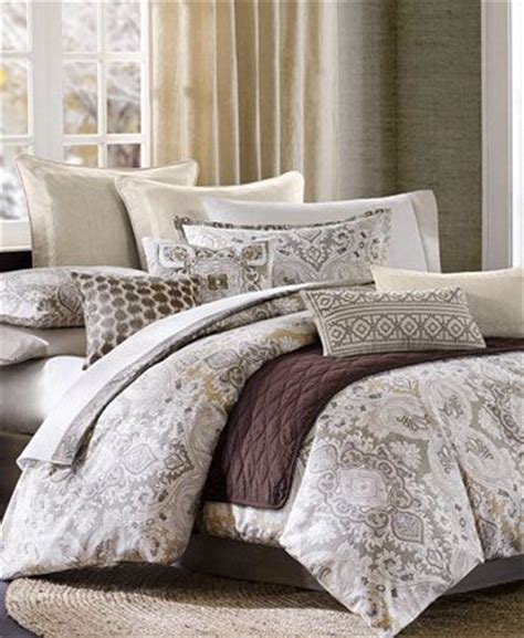 echo odyssey bedding 1000 ideas about grey comforter sets on pinterest grey