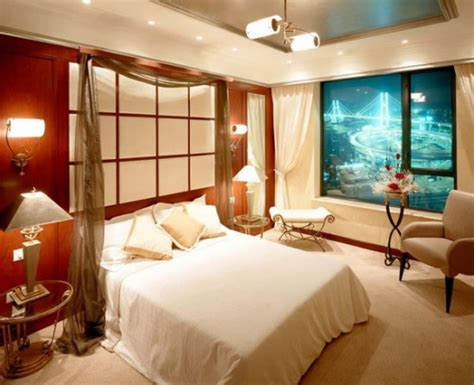 Romantic Master Bedroom Designs Decobizz Com Master Bedroom Decor Ideas
