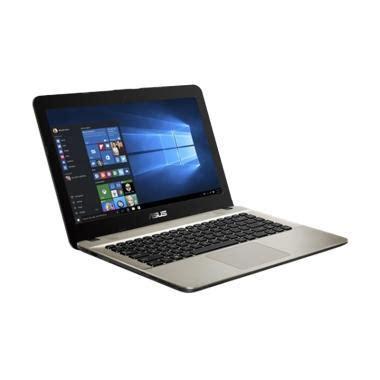 Laptop Asus Terbaru I3 list harga laptop asus 10 inch i3 terbaru mei 2018 harganyata