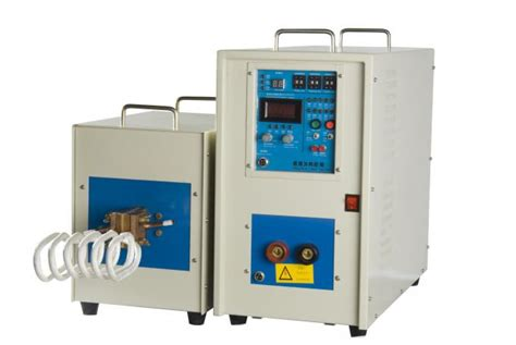 induction heating apparatus 25kw induction heating equipment