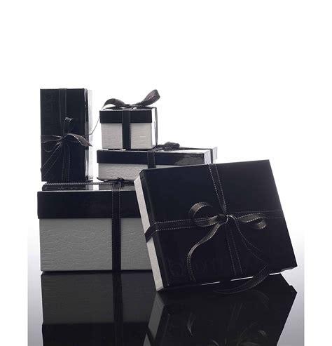 Buy Bloomingdales Gift Card - bloomingdales com e gift card bloomingdale s