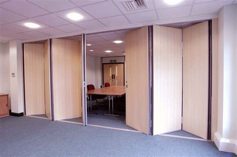 home dividers divider awesome folding room dividers room dividers ideas
