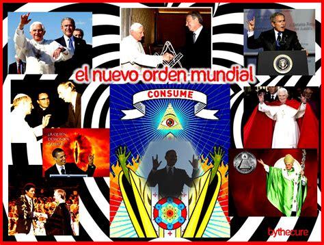 orden mundial reflexiones 8499925715 reflexi 243 n propia el nuevo orden mundial entra