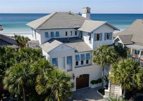 beach houses in florida 149 best houses images on pinterest beach cottages beautiful homes and beach homes