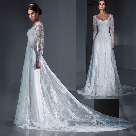 aliexpress buy best sellers bridal gowns simple lace