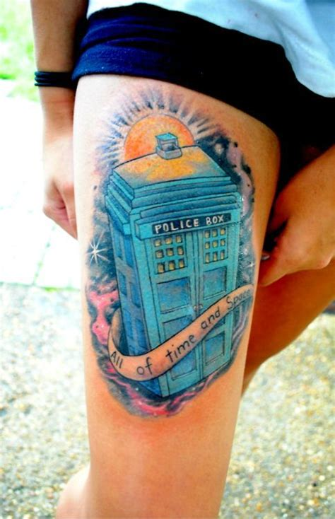 watercolor tattoos tallahassee 21 best tattoos trek images on