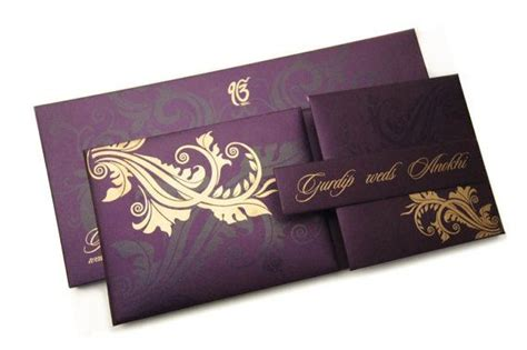 wedding cards models with price in hyderabad wedding invites images indian weddings on new fashion