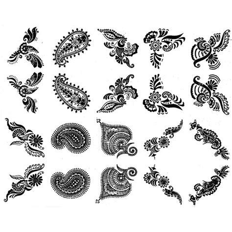 tattoo maker in sharjah resultados da pesquisa de imagens do google para http