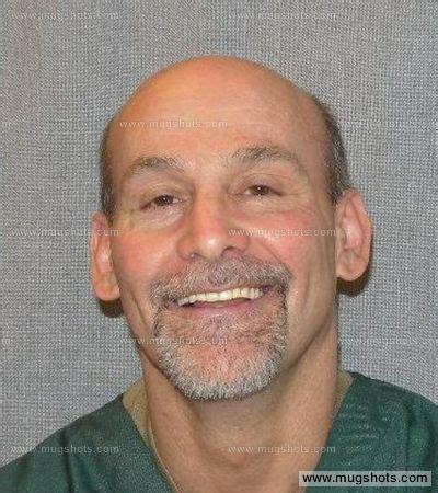 Rock County Wi Court Records Clair Visgar Mugshot Clair Visgar Arrest Rock County Wi
