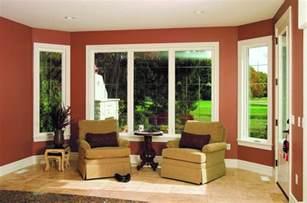 casement window casement windows crank windows