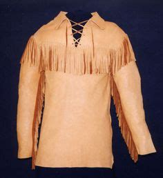 buck up clothing 1000 images about buckskin clothing on