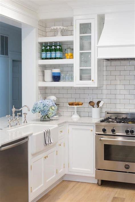 small u shaped kitchen ideas u shaped kitchen kitchen peninsula oven design ideas