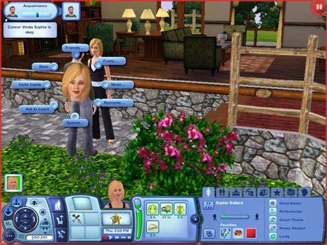 sims 3 weihnachten download the sims 3 kostenlos herunterladen pc