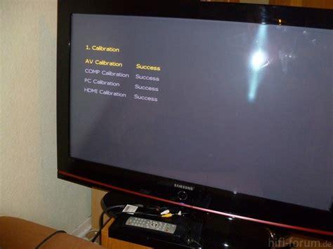 reset samsung hospitality tv samsung ps42a411c plasma tv fernbedienung funktioniert