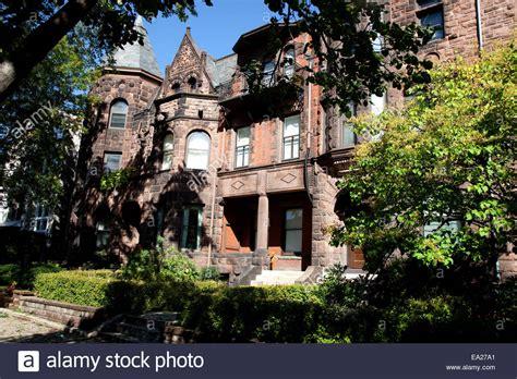 f scott fitzgerald house st paul f scott fitzgerald house st paul house plan 2017
