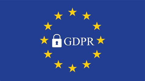 A Free New Report Brands Set Budgets And Expectations For Gdpr Compliance