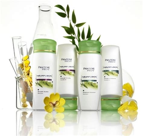 Pronature Pro Nature Food Food Sale heads up pantene product only 1 33 starting 10 19 at