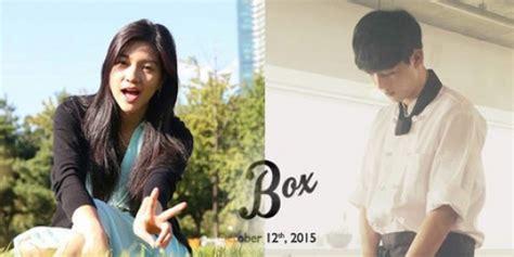 film drama korea lunch box tak cuma yannie kim ada lagi cewek indonesia main drama