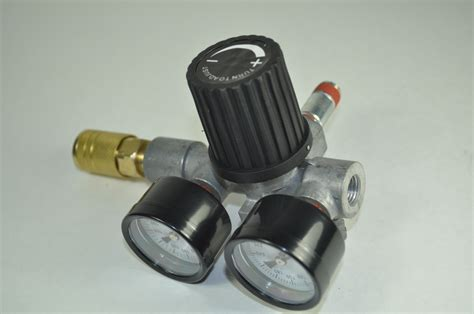 porter cable  manifold assy master tool repair
