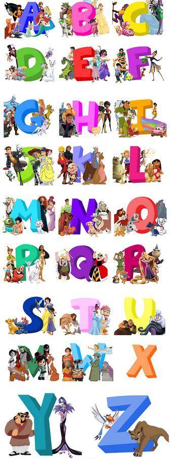 Disney Character Letter X there s no mulan disney disney buzz
