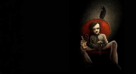 Background Edgar Allan Poe | edgar allan poe images poe wallpaper and background photos